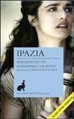 Copertina dell'audiolibro Ipazia: vita e sogni di una scienziata del IV secolo di PETTA, Adriano - COLAVITO, Antonino
