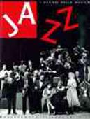 Copertina dell'audiolibro JAZZ