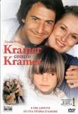 Copertina dell'audiolibro Kramer contro Kramer