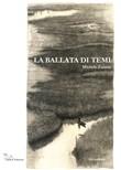 Copertina dell'audiolibro La ballata dei temi