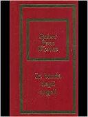 Copertina dell'audiolibro La banda degli angeli di WARREN, Robert Penn (Traduzione di Bruno Oddera)