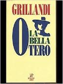 Copertina dell'audiolibro La bella Otero