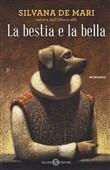 Copertina dell'audiolibro La Bestia e la Bella di DE MARI, Silvana