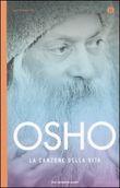 Copertina dell'audiolibro La canzone della vita di Osho
