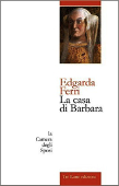 Copertina dell'audiolibro La casa di Barbara di FERRI, Edgarda