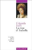 Copertina dell'audiolibro La casa di Isabella