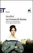 Copertina dell'audiolibro La Certosa di Parma