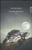 Copertina dell'audiolibro La collina del vento di ABATE, Carmine