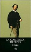 Copertina dell'audiolibro La coscienza di Zeno di SVEVO, Italo