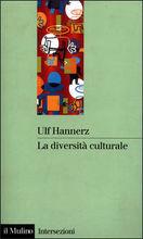 Copertina dell'audiolibro La diversità culturale