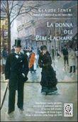 Copertina dell'audiolibro La donna del Père-Lachaise