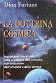 Copertina dell'audiolibro La dottrina cosmica di FORTUNE, Dion