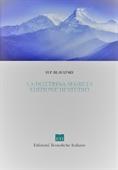 Copertina dell'audiolibro La dottrina segreta di BLAVATSKY, Helene Petrovna