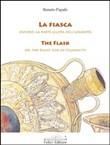 Copertina dell'audiolibro La fiasca: ovvero la parte giusta dell'umanità di PAPALE, Renato