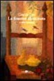 Copertina dell'audiolibro La finestra illuminata e altri racconti di LIVI, Grazia