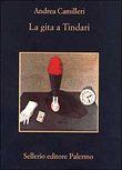 Copertina dell'audiolibro La gita a Tindari di CAMILLERI, Andrea