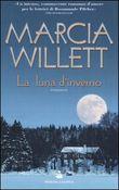 Copertina dell'audiolibro La luna d'inverno