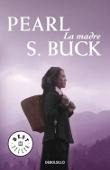 Copertina dell'audiolibro La madre di BUCK, Pearl S.
