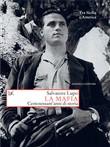 Copertina dell'audiolibro La mafia. Centosessant'anni di storia