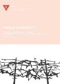 Copertina dell'audiolibro La marcia da Dachau a Udine con Marco Cristofoli e Alfredo Milocco di SPEZZOTTI, Paolo