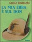 Copertina dell'audiolibro La mia erba è sul Don