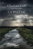 Copertina dell'audiolibro La palude
