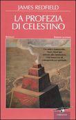 Copertina dell'audiolibro La profezia di Celestino di REDFIELD, James