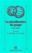 Copertina dell'audiolibro La psicodinamica dei gruppi di ^PSICODINAMICA...