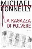 Copertina dell'audiolibro La ragazza di polvere di CONNELLY, Michael