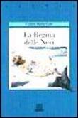 Copertina dell'audiolibro La Regina delle Nevi di MARTIN GAITE, Carmen