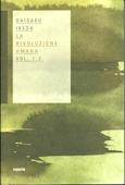 Copertina dell'audiolibro La rivoluzione umana. Vol. 1.2