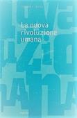 Copertina dell'audiolibro La rivoluzione umana. Vol. 3.4 di IKEDA, Daisaku