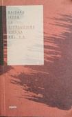 Copertina dell'audiolibro La rivoluzione umana. Vol. 5.6 di IKEDA, Daisaku