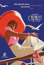 Copertina dell'audiolibro La saga dei Cazalet: Tutto cambia vol.5