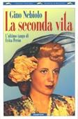 Copertina dell'audiolibro La seconda vita – L'ultimo tango di Evita Peròn