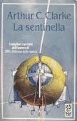 Copertina dell'audiolibro La sentinella