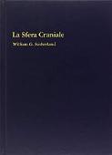 Copertina dell'audiolibro La sfera craniale