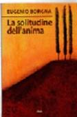 Copertina dell'audiolibro La solitudine dell'anima
