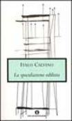 Copertina dell'audiolibro La speculazione edilizia di CALVINO, Italo