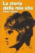 Copertina dell'audiolibro La storia della mia vita di KELLER, Helen
