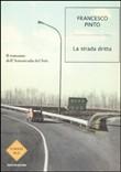 Copertina dell'audiolibro La strada dritta