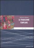 Copertina dell'audiolibro La tradizione templare