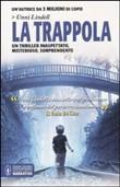 Copertina dell'audiolibro La trappola