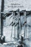 Copertina dell'audiolibro La valle dei cavalieri di CROVI, Raffaele