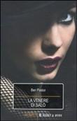 Copertina dell'audiolibro La Venere di Salò