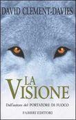 Copertina dell'audiolibro La visione