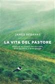 Copertina dell'audiolibro La vita del pastore di REBANKS, James