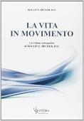 Copertina dell'audiolibro La vita in movimento