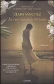 Copertina dell'audiolibro La voce invisibile del vento di SANCHEZ, Clara