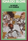 Copertina dell'audiolibro La volpe e le camelie